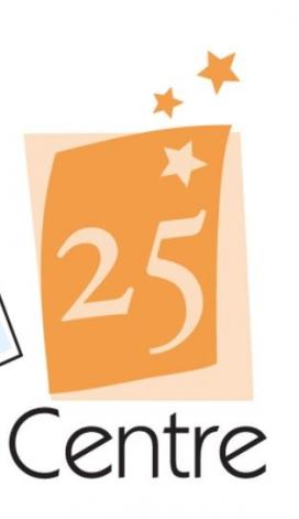 CEV, 25 years working in favour of european volunteering.