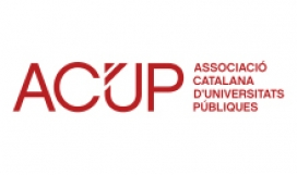 Catalan Association of Universities