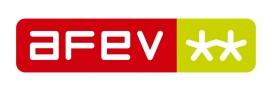 AFEV Barcelona's Logo. Image: AFEV Barcelona