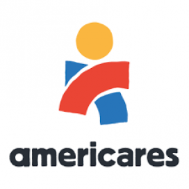 Americares Logo. Photo: CrowdRise