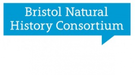The Consortium members include some of the UK's leading environmental NGO's, policy-making bodies, educational establishments and media bodies.