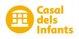 Casal d'Infants del Raval logo