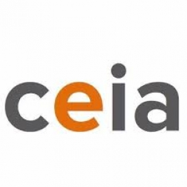 ceia Empathy in conflict resolution logo