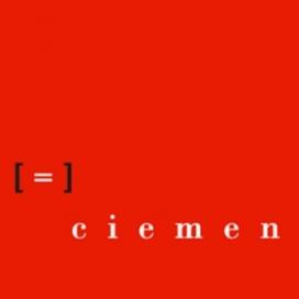 CIEMEN's Logo. Photo: CIEMEN