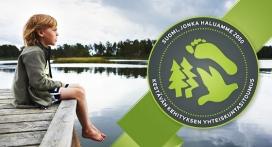 ESDW in Finland: Kestävän kehityksen viikko