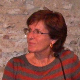 Francina Planas
