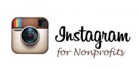 Instagram for Nonprofits