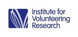 NCVO's Institute for Volunteering Research is a research and consultancy agency specialising in volunteering / Image: IVR