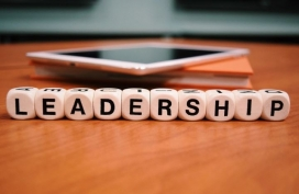 The importance of leadership on nonprofit organizations.   Source: Pixabay