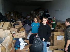 Photograph: Esbós de Lesbos blog