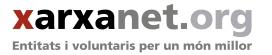 Xarxanet.org logo
