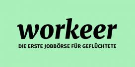 Workeer logo / Image: workeer.de