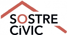 Sostre Cívic's logo