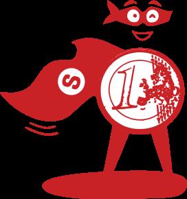 SuperEuro's Logo. Image: Supereuro.org