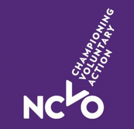 NCVO champions the voluntary sector and volunteering by connecting, representing and supporting voluntary organisations / Image: NCVO