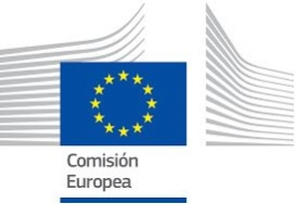 The European Commission has promoted the consultation.