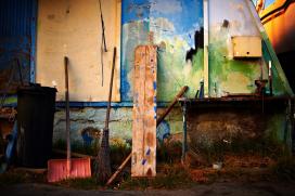 Tools / Photograph: Moyan Brenn, Flickr