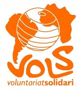 Vols Logo. Image: Vols
