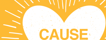 Marketing with a cause can help your nonprofit
