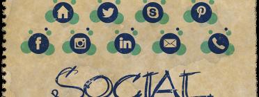 Social media / Photo: geralt, Pixabay