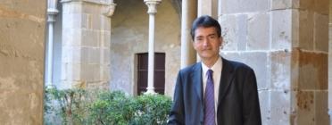 Xavier Tudela is General Secretary of FIEC.