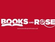 BookAndRoses. Image: BookAndRoses