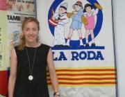 Anna Corbella