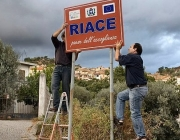 Riace welcomes migrants and refugees to grow