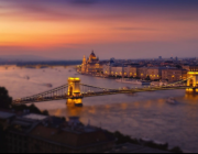 The conference takes place in Budapest on 30-31 May.   Source: SoVol Conference