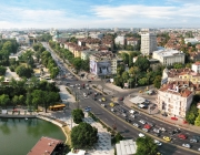 Sofia, in Bulgaria, will host the 7th edition of the Forum