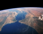 Image of the world. Image: Youtube