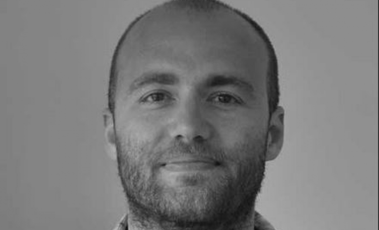 Andy Curtis is Senior Research Officer at the Institute for Volunteering Research (UK)