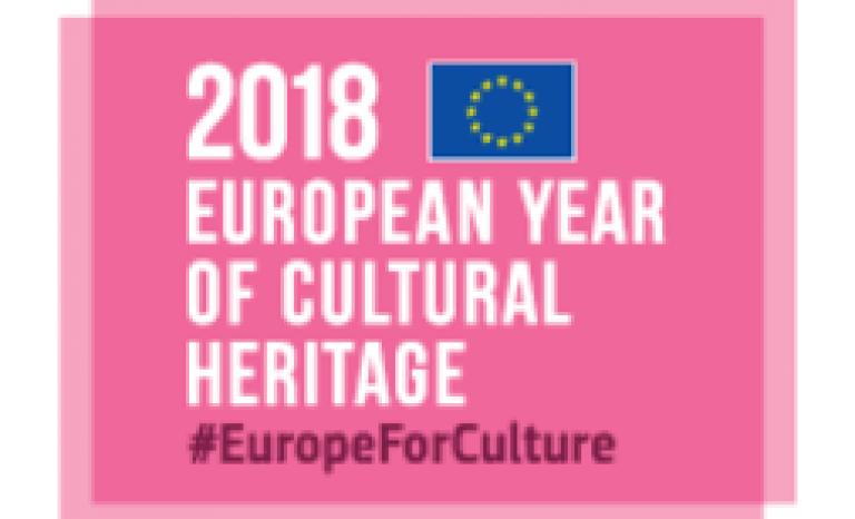 Europe Creative Culture Program