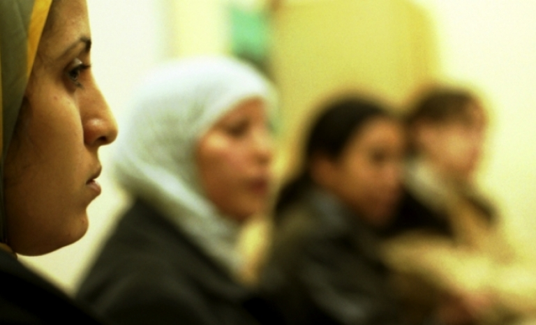 Bayt-al-Thaqafa, commitment to generate knowledge and recognition of religious diversity.