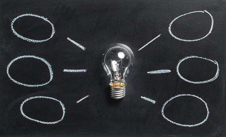 Plan the assessment and clearly define the goals set - Photo: Pixabay