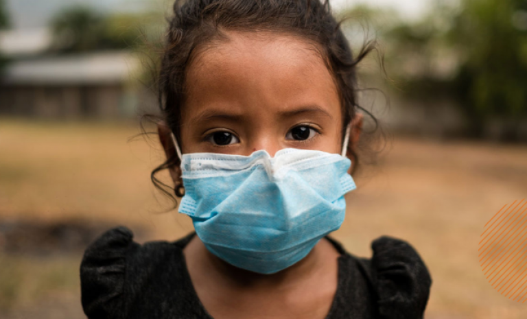 In 2019, Care worked in 100 countries and worked with nearly 69 million people.