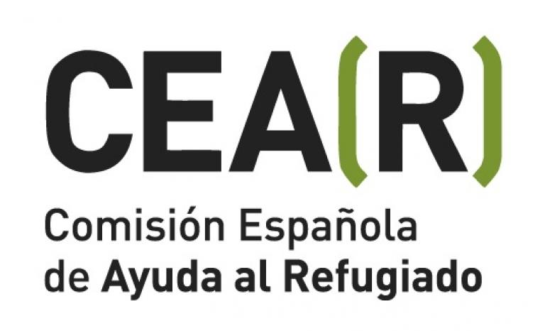CEAR Logo. Photo: CEAR