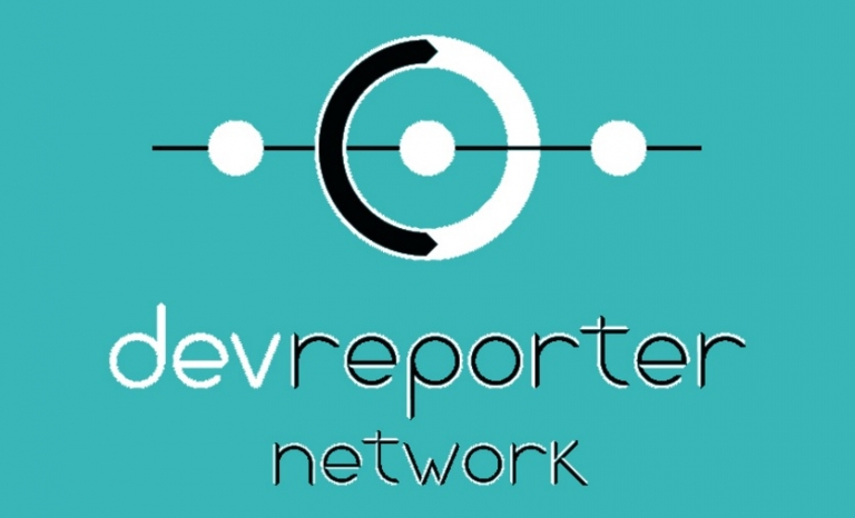 DevReporter Network, the guide from Lafedec.cat. Photo: Resacoop
