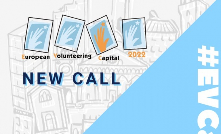 The deadline for applications is 8 June 2020 and candidate municipalities will be announced on 15 June 2020.