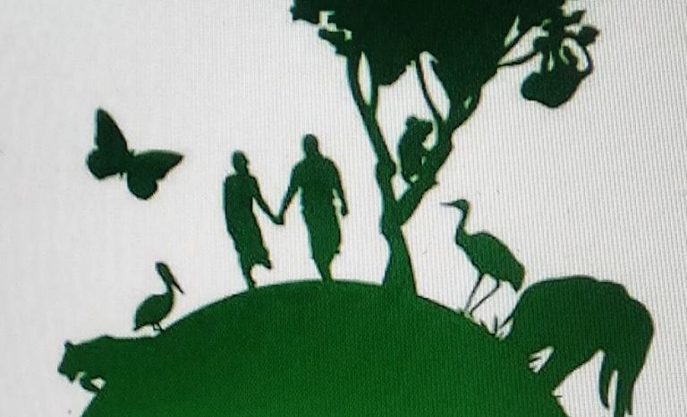 Greenpeace Logo. Photo: Wikimedia