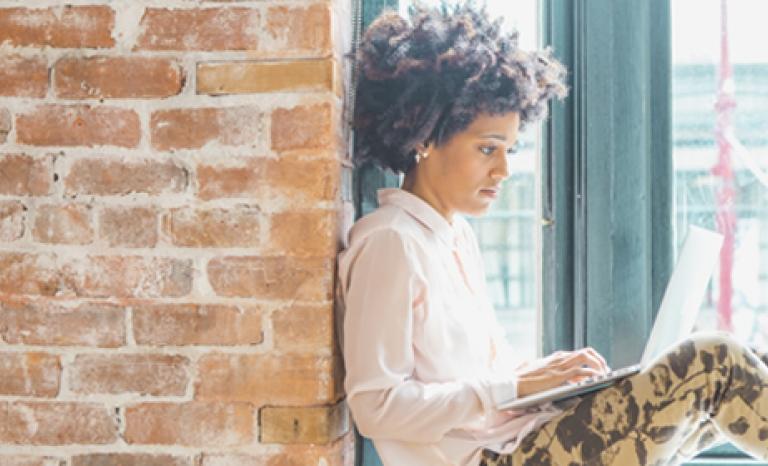 Hootsuite Platform Training is a free online course