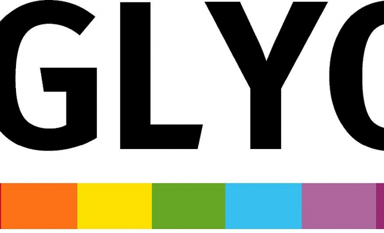 IGLYO Logo. Image: IGLYO