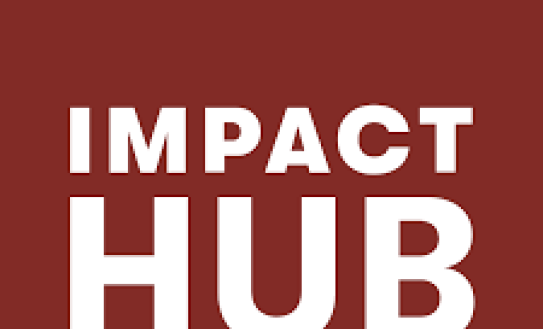 Social projects incubator on an International scale