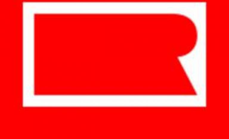 Refugee.tv logo / Image: refugee.tv