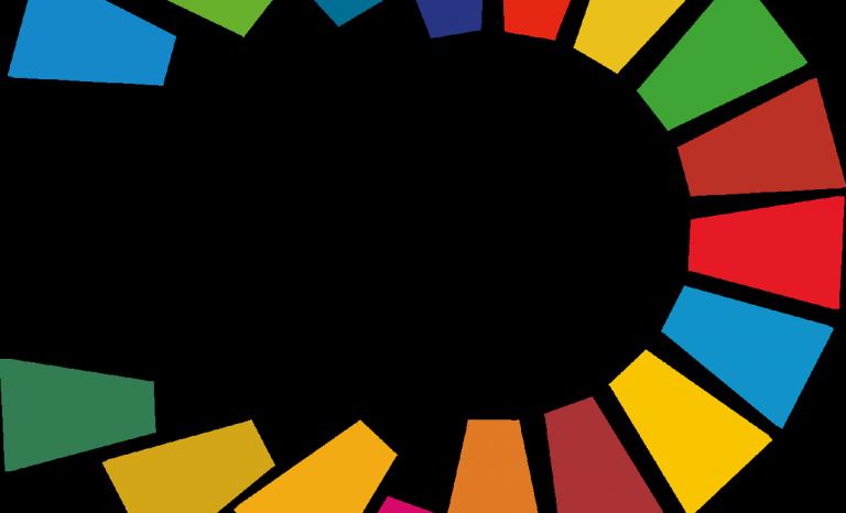 SDG Watch Europe
