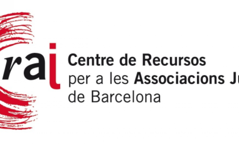 Resource Centre for Youth Associations of Barcelona
