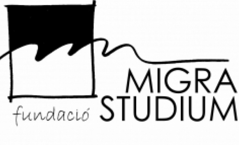 Migra Studium fights against the violation of migrants rights.
