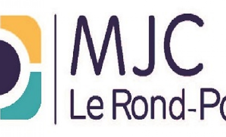 MJC Le Rond-Point, association in Normandy. Photo: MJC Le Rond-Point