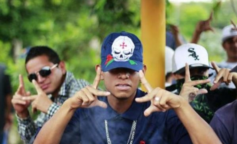 Cauce Ciudadano has been working for the last 19 years by reconverting these groups of violence into groups that build peace.