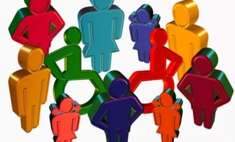 Social inclusion.